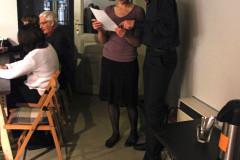 Vyhlášení EDUína 2014, FOTO: Kateřina Lánská