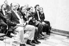 Vyhlášení EDUína 2016, FOTO: Kateřina Lánská