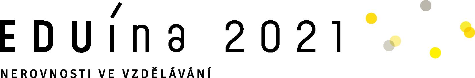 EDUINA_2021_sirka_text_RGB_screen-1